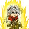 Strife_87's avatar