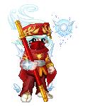 KazeTendouTenmei's avatar