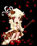 Gardenia-mooN