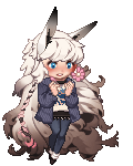 TheWhiteDragonfly's avatar