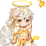 sheepstep's avatar
