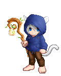 jack_frost_650
