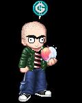 The Eds's avatar