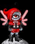 True Gaara's avatar