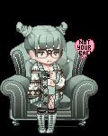 Ms-Eidos's avatar