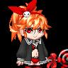 Little Lunette's avatar