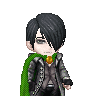 ChA0TiC D3M0N's avatar