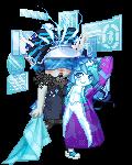 Pro Slap's avatar