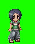mysticalz.heroine's avatar