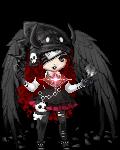 iFranbo's avatar