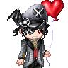 Minamore's avatar