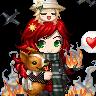 Lulaba's avatar