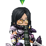 Kuro Naginashi's avatar