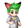 mick1324's avatar