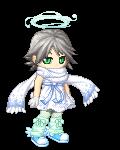 Mini o 3o's avatar