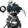 Tenmaou's avatar