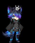 Eiaii's avatar