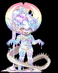 KumaKumaSenpai's avatar