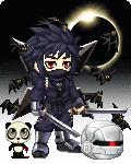 KaizerUchiha619's avatar