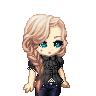 pavonis's avatar