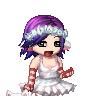 mully's avatar