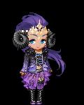 Nam-nam-Azzy's avatar