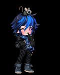 Blue0725's avatar