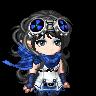 Calla Ayden's avatar