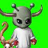 SHADOWGOUL0917's avatar