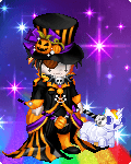 mydadgaveupopcorn's avatar