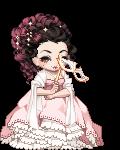 Reavyan's avatar