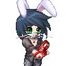 PixieDust72's avatar