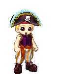 ninoranusentiko96's avatar