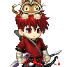 caleb565's avatar
