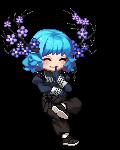 xchocoxcookiezx's avatar