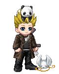 Hiten-Katsu's avatar