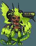 Chimerical Calamity's avatar