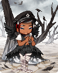 Yungus's avatar