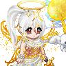 Ikkle Ashy Moonbabeh's avatar
