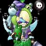 The Muffin Faerie's avatar