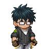RouterHead's avatar