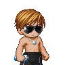 Masterx831's avatar