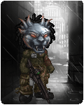 Vladimir Nosiano's avatar