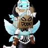 x3-S-u-n-s-h-i-n-e's avatar