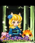 MistyMarria24's avatar