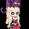 Star Eater's avatar