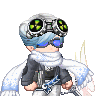 Kohaku Hagane's avatar