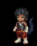 0bsidianwolf