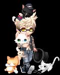 Feral Mule's avatar