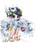 Tomodachi's avatar